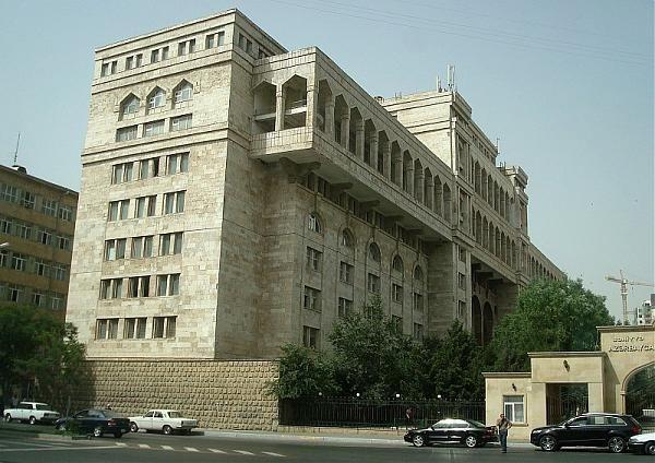 شرایط تحصيل پزشكی در آذربايجان