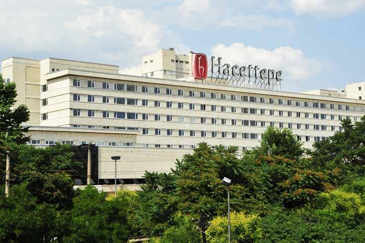 دانشگاههای ترکیه مورد تایید وزارت بهداشت 2019-2020