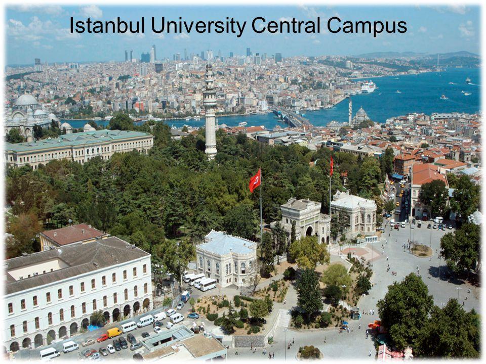 دانشگاه مورد تایید وزارت بهداشت در ترکیه 2019-2020