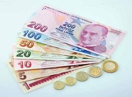 هزینه های تحصیل در ترکیه