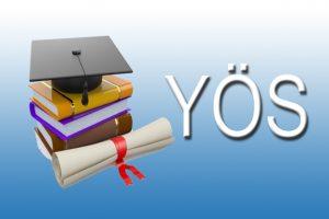 ثبت نام آزمون یوس دانشگاههای ترکیه