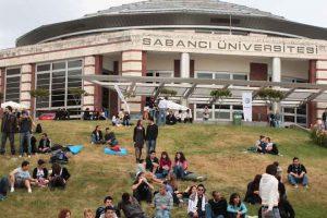 تاریخچه بهترین دانشگاههای خصوصی ترکیه