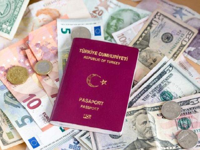 شرایط تحصیل در کشور ترکیه