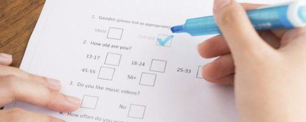 امتحانات مقاطع بالاتر در دانشگاههای ترکیه