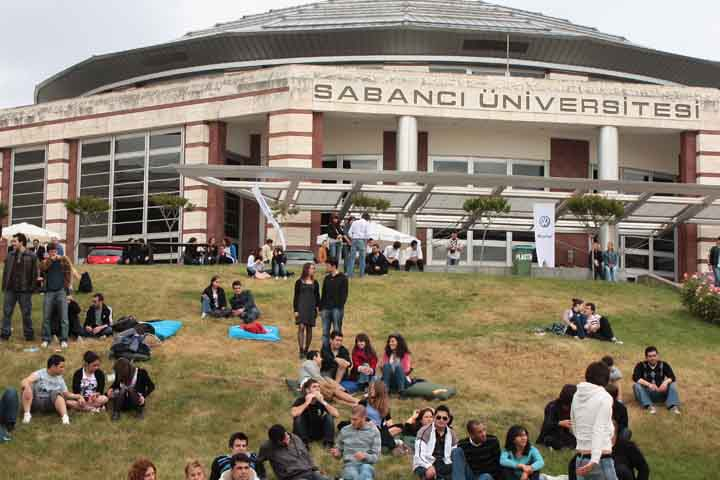 تفاوت دانشگاههای خصوصی و دولتی ترکیه