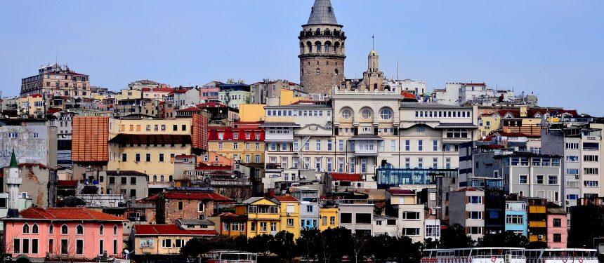 لیست دانشگاه های مورد تایید وزارت بهداشت در ترکیه سال ۲۰۲۰