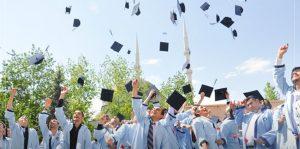 پردرآمدترین رشته ها برای تحصیل در ترکیه